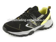 WAY CENTURY New Fashion Air Sport Shoes Sneaker Brand Men Running Shoe GT-9643-3