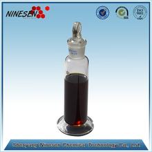 Ninesen30-K Lubricants Type SEA 10W30 Universal motor oil/engine oil additive package