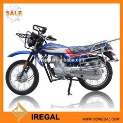 200cc dirt bike with short shipping