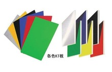 cheap and reliable performance poly sheeting