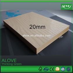 New material waterproof 7mm high density wpc pvc foam board /20mm pvc rigid foam board