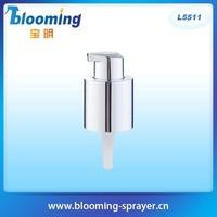 China manufacturer hot sale skin cap spray