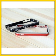 very good and cheap mobile phone cover for phone 4 case