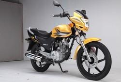 Popular cheap150cc High Quality Racing Motorcycle