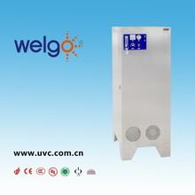 Industrial Ozonizer Ozone Generator for Water Treatment
