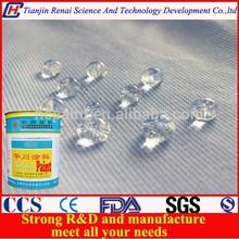 super hydrophobic coating for fabric car glass and plastics