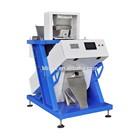 Small manufacturing grain processing machine color sorter price sortex machine rice sortex agricultural machine equipment