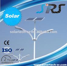 High quality sky resources solar technology co., ltdoutdoor solar lampsolar panel