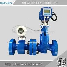 alibaba china wholesale data industrial flow meters