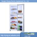 2015 alta qualidade de porta de geladeira borracha gasket2015 made in china
