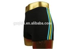 tight fit sex navy color swim wear male swimming suit micro swimwear for men