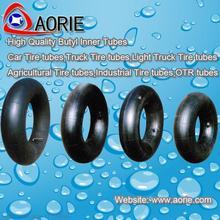 Radial Truck Tyre Tube butyl inner tube Korea tech tire tube 11.00R20