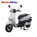 1200w cee ucuz yetişkin elektrikli motosiklet satışı( dytdr605z)