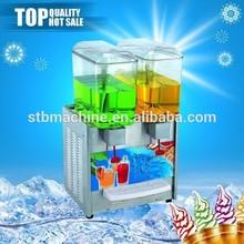High Efficient Best Quality Drink Dispenser Making Machine