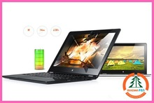 2015 New 11.6inch High-definition Dual-core Mini Laptop Computer Touch Screen Laptop