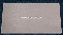 CE Certificate Manufacturer Fiber Reinforced Gypsum Board