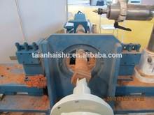 cnc wood lathe CNC1503S wood turning carving milling machines