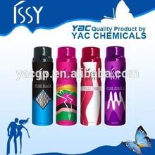 ladies body spray,uk body spray,wholesale perfume suppliers