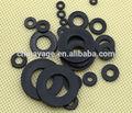 china fabrico de fabricante de junta de vedação de plástico