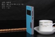 case cover for xiaomi custom cell phone case for xiaomi mi3
