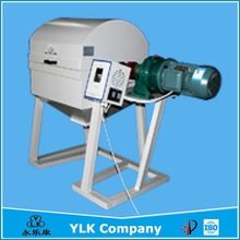 Chemical Compounding & Mixing Mills Powder Bulk Material Dispensing System