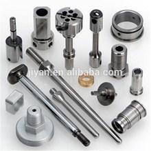 Vari tipi di acciaio/ottone/acciaio inox parti aeronautiche(hardware parti)