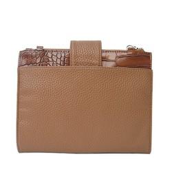 Hot!!! 2015 women trendy bags new model purses and ladies handbags