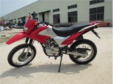 chinese sports new design 150cc dirt bike