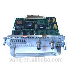 High Speed WAN Router Network Module NM-1T3/E3
