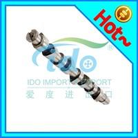 High quality camshaft for VW /Audi A3 038109101K/038 109 101K