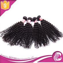 2015 New Design Cheap Price Virgin With Stock Micro Braids Track Hair Braid