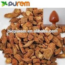 Dan Shen Extract Powder, 2%~20% Tanshinone IIA