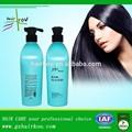 Essência de ervas naturais, hidrolisado elastina cabelo produtos