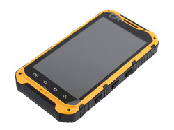 Land Rover A9 mini rugged waterproof mobile phone shockproof outdoor cell phone with whatsapp,facebook,Twitter 2015