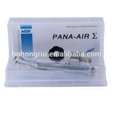 cheap PANA MAX nsk dental handpiece japan
