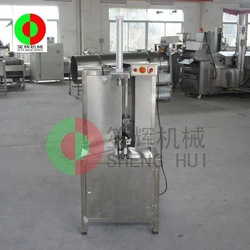 new functional multifunctional fruit peeling machine tp-120a