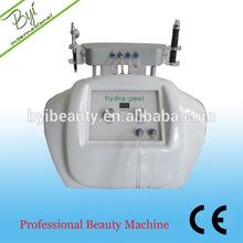 BYI-H005 Water Aqua Facial Peel Skin Care Hydro dermabrasion Microdermabrasion