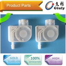 ink damper for Epson 4000 4800 4400 4450 4880