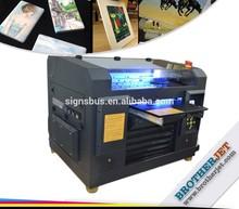 brotherjet phone case printer/ phone case printer/phone case machine/case printing machine/phone case printing machine