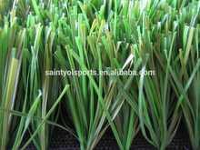 Artificial Grass for Residential Soccer Field Playground artificial grass yarn manufacturer