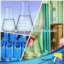 Polyisobutylene(PIB) CAS#9003-27-4