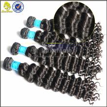 Thick Bottom!Direct Factory Wholesale price Brazilian Hair Extension Usa brazilian big curl hair