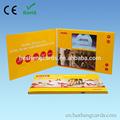 livro artesanato hdmi de captura de vídeo com certificação do ce rohs