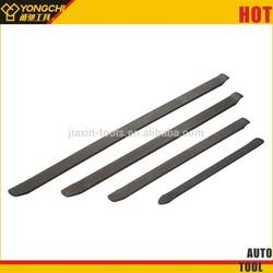 car repair tool for tire of trucks