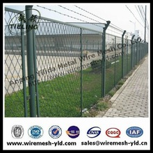 grassland fence of protection animal for long life with manufacture