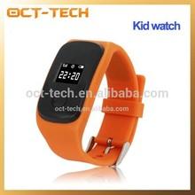 Kids cell phone GPS watch,Best wrist watch cell phone