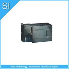 6ES7214-2AD23-0XB8 plc s7-200