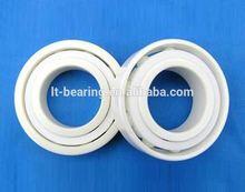 Made In China Ball Ceramic Bearing For Dirt Bikes 7005C