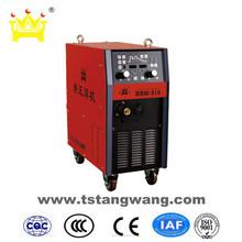 NBM-315 dc inverter MIG/MAG best inverter ARC welder welding