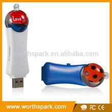 OEM wholesale 1gb 2gb 4gb 8gb 16gb pen driver
